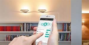 Jung Smart Home : jung enet wordt enet smart home technische groothandel ~ Yasmunasinghe.com Haus und Dekorationen