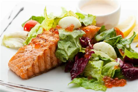 delicious dinner meals 10 best delicious low calorie foods for fitness freaks crazyfreelancer com