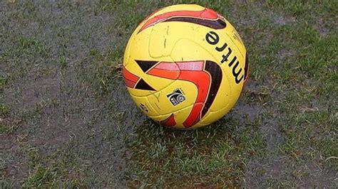 Doncaster Rovers Belles P-P Arsenal Ladies - BBC Sport