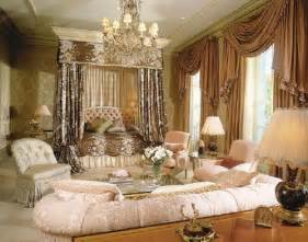 period homes interiors magazine top most beds and bedrooms in the world