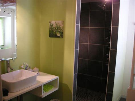 salle de bain anis salle de bain toilettes du bas magnifique t 232 nement immobilier dans la dr 244 me des collines 26