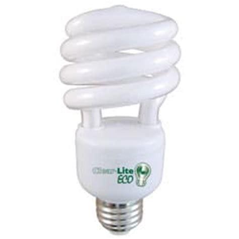 duke energy light bulbs duke energy free light bulbs savings lifestyle