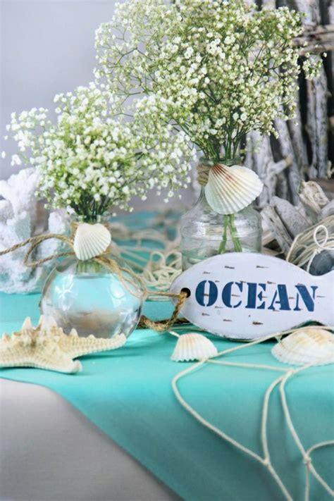 ideen und inspirationen fuer maritime deko basteln