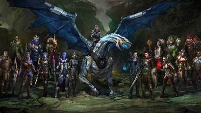 Rider Kamen Dragon Wallpapers Ghost Creatures 1080p