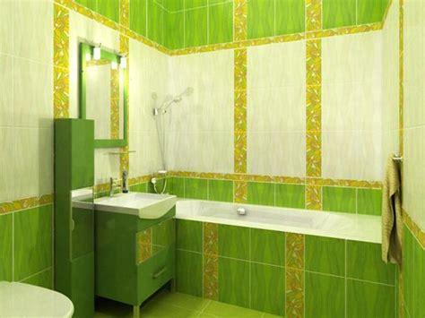 bathroom ideas green 22 modern bathroom ideas blending green color into