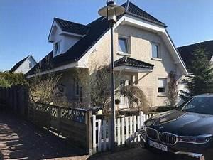 Wohnung Kaufen Elmshorn : immobilien zum kauf in elmshorn ~ Orissabook.com Haus und Dekorationen