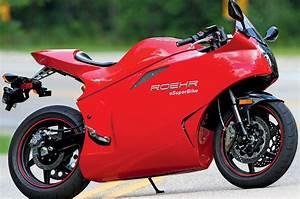 Sport E Bike : oddbike v roehr 1130 1250 the other other american v ~ Kayakingforconservation.com Haus und Dekorationen