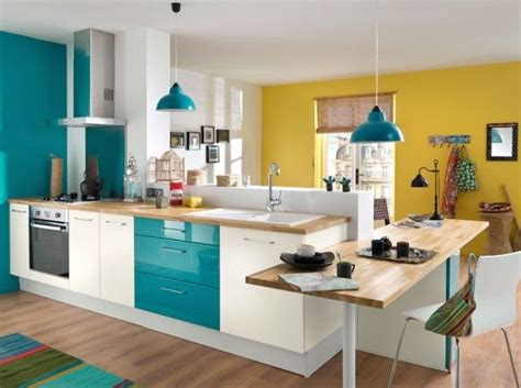 cuisine so cooc best 25 yellow turquoise ideas on 2016 2017