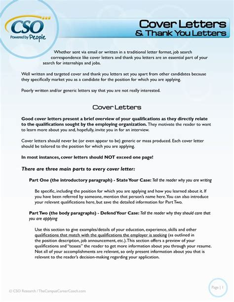 email  written   traditional letter
