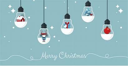 Season Festive Merry Holidays Holiday Thank Celebrate