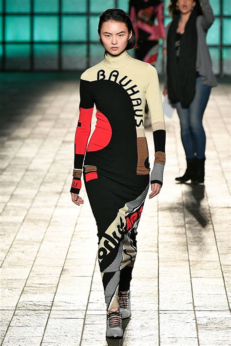 014 bauhaus fashion vogueint march15 19 getty images