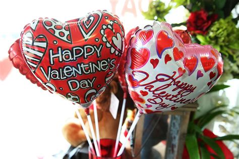 Valentine's Day Jokes 2018: Funny Riddles And One-Liners ...