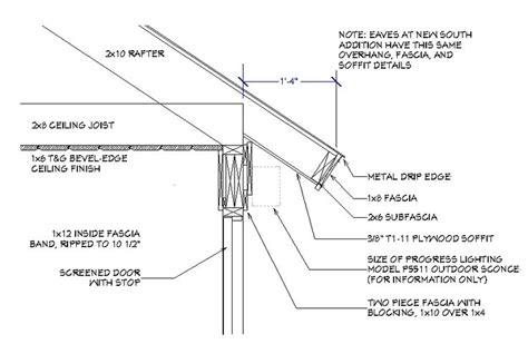 porch roof framing details bing images building pinterest verandor och soek