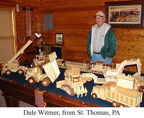 toys  joys wood plans   build diy woodworking