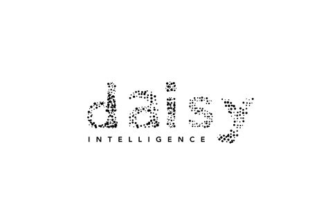 See more of daisy's insurance agency and service, llc on facebook. Daisy Intelligence - Insurance Industry Account Executive
