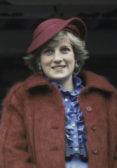vinte anos apos  morte da princesa diana seu estilo