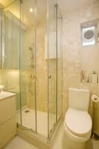 ingenious design solutions in a cozy 39 square meter