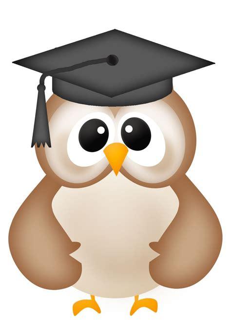free clipart images owl graduation clipart clipart panda free clipart images