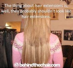 Hair Extension Meme - 1000 images about funnies on pinterest hairdresser hair humor and haha