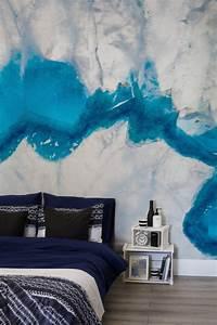 3d Tapete Schlafzimmer : 3d tapete von murals wallpaper f r real wirkende wandmotive ~ Lizthompson.info Haus und Dekorationen