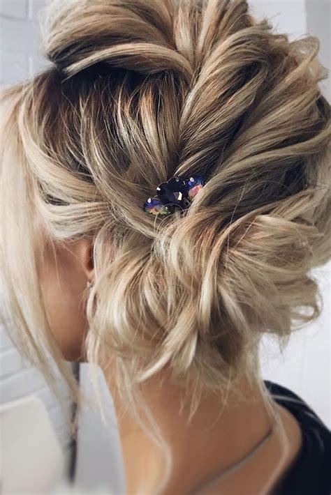 updos ideas  pinterest simple hair updos