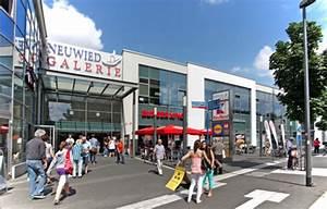 Kaufland Neuwied Angebote : tb investments kauft neuwied galerie ~ A.2002-acura-tl-radio.info Haus und Dekorationen