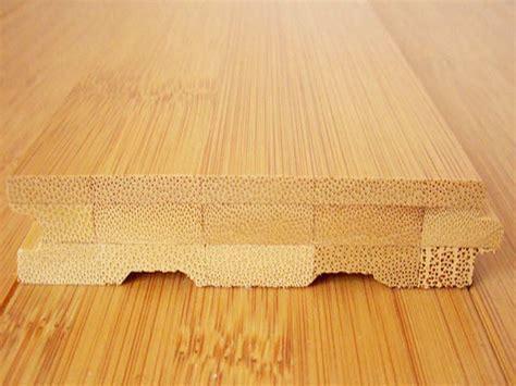Morning Star Bamboo Flooring Reviews. Read More Lumber