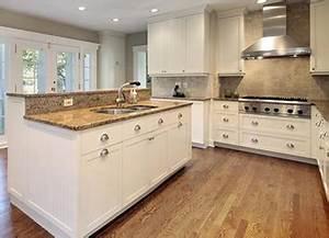 Granit Arbeitsplatten Für Küchen : granit arbeitsplatten grenzlose fantasie mit granit arbeitsplatten ~ Bigdaddyawards.com Haus und Dekorationen