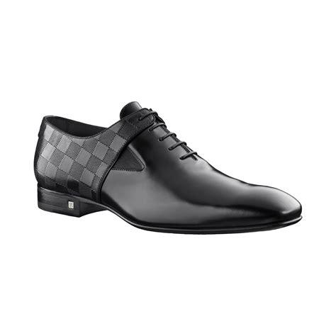 louis vuitton cool mens shoes louis vuitton men shoes