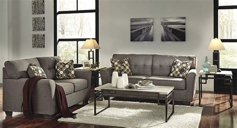 Browse Our Cheap Sofas And Living Room Sets In Marksville, La