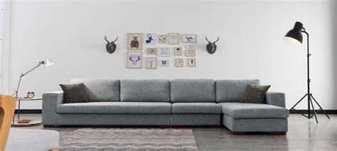 canapé d angle droit canapé d 39 angle droit à prix dingues fauteuil amovible