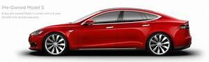 Tesla Model S Gebraucht : archiv der kategorie tesla blogomotive ~ Jslefanu.com Haus und Dekorationen