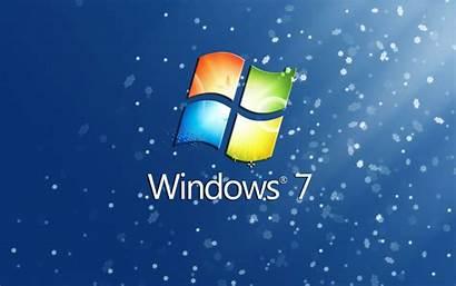 Windows Screensavers Christmas Downloads Wallpapers Wallpapers9