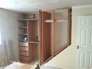 Affordable, Bedroom, Storage, Solutions