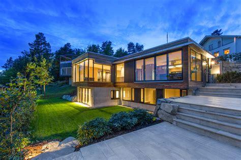 luxurious home plans luxury house designs floor plans house plans 47231