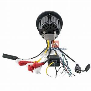 Boss Audio Mgr350b Marine Fm Receiver With Bluetooth