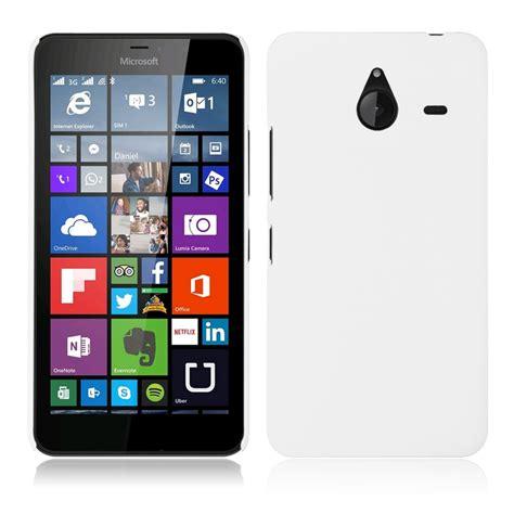 housse 233 tui coque ultra pour microsoft nokia lumia 640 lte xl dual sim ebay