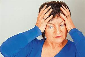 Jak se zbavit bolesti hlavy bez léků