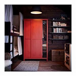 Ikea Schrank Rot : die besten 25 hemnes kleiderschrank ideen auf pinterest ikea hemnes kleiderschrank hemnes ~ Orissabook.com Haus und Dekorationen