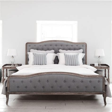 26737 king sized bed diplomat king size bed fargo shopping