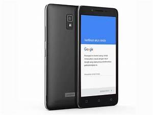 Bypass Frp Account Google Lenovo A6600