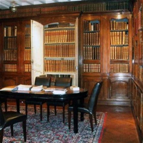vente meuble de cuisine vente bibliothèque ancienne et restauration sur mesure