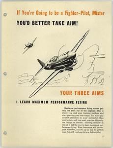 Students U0026 39  Manual  Advanced Single-engine Flying  - Page 5