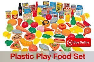 Children's Kitchen Accessories   Kids play cooking games