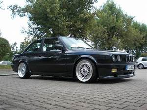 E30 M Technik 2 : bmw 325i vfl m technik1 bbs rs 3er bmw e30 2 t rer ~ Kayakingforconservation.com Haus und Dekorationen