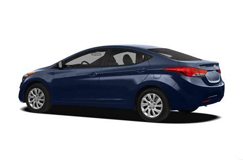 2013 Hyundai Elantra Gls Mpg by 2013 Hyundai Elantra Price Photos Reviews Features