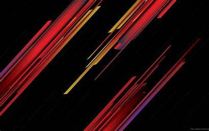 Amoled Android Wallpapers Vector Displays 1080p Background
