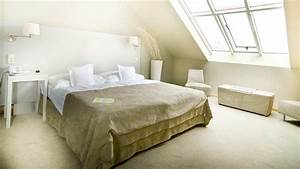 Yasmin Hotel Prag : hotel yasmin prague cabin crew flights ~ A.2002-acura-tl-radio.info Haus und Dekorationen