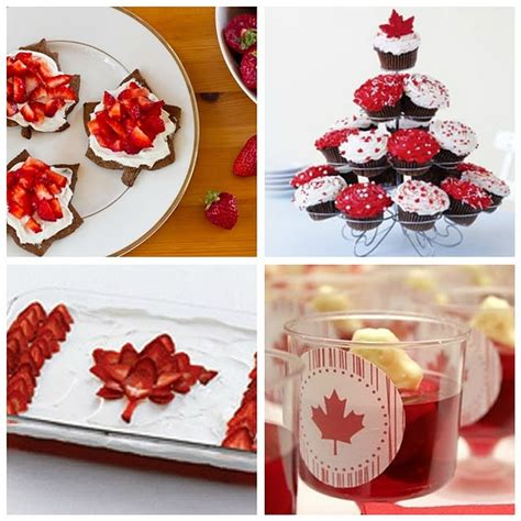 1000+ Images About Canada Day On Pinterest  Happy Canada