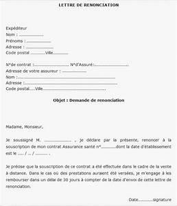 Délai Rétractation Compromis De Vente : exemple lettre de retractation mod le lettre pr sentation jaoloron ~ Gottalentnigeria.com Avis de Voitures